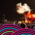 Le Pinkpop Festival 2017 – Landgraaf (Pays-Bas)