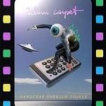 Adam Carpet – Hardcore problem solver