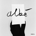 Albé – «Face A» EP