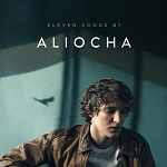 Aliocha – Eleven songs