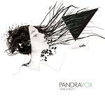 PandraVox – Windswept