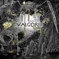 Brieg Guerveno – Valgori