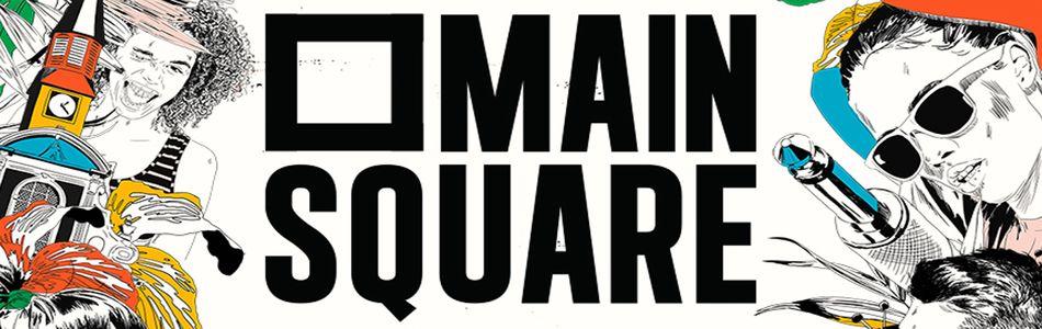 Le Main Square Festival 2017 – Arras (62)