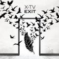 X-TV – Exit