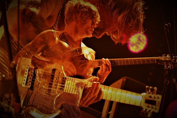 thee-oh-sees-2017-01