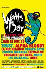 Watts A Bar 2017 vignette
