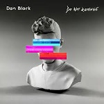 Dan Black – Do not revenge