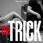 The Trick – EP