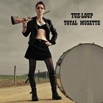 Tue-Loup – Total musette