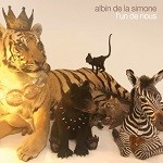Albin de la Simone – L'un de nous