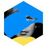Beck – Colors