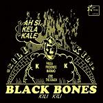 black-bones-2017