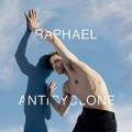 Raphaël – Anticyclone