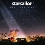 Starsailor – All this life