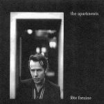 The Apartments – Fête foraine