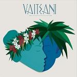 Vaiteani – éponyme