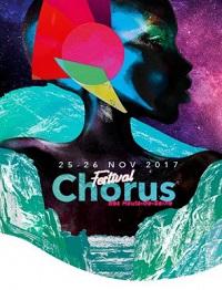 297250-le-festival-chorus-2017-s-installe-a-la-seine-musicale-de-boulogne-billancourt-3