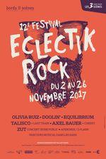 Eclectik Rock 2017 vignette