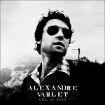 Alexandre Varlet – Ciel de fête
