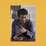 Benjamin Clementine – I tell a fly