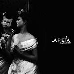 la-pieta-2017