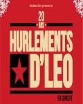 les_hurlements_d_leo_tournee_20_ans
