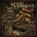 The Moorings – Unbowed