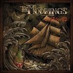The Moorings – Unbowed