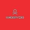 Undervoid