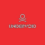 Undervoid – EP #3 – Revolutionne