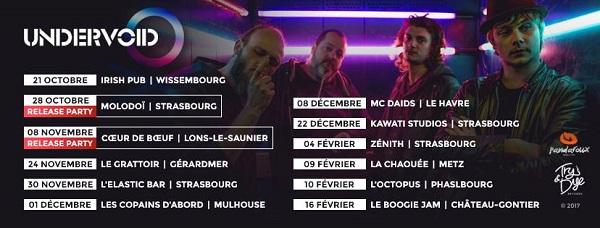 undervoid-tournee-2017-2018