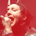Marilyn Manson + Dinos Chapman au Zénith de Nancy (54)