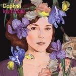 Daphné – Iris Extatis