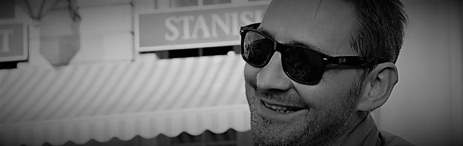 Rencontre avec ROUGGE – Place Stanislas – 31/10/2017 – Nancy (54)