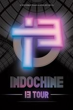 Indochine - 13 Tour - vignette