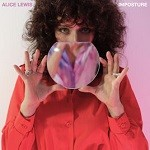 Alice Lewis – L'Imposture
