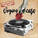 The Waxidermist – The Origami Case