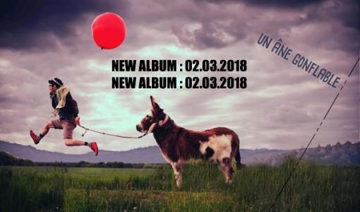 un-ane-gonflable-promo-2018
