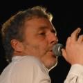 Baxter Dury + Halo Maud à La Cartonnerie – Reims (51)
