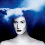 Jack White – Boarding House Reach