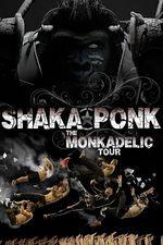 Shaka Ponk 2018