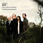 Daniel Paboeuf Unity – Golden years