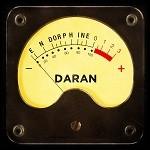 Daran – Endorphine
