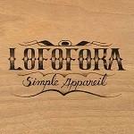 Lofofora – Simple appareil