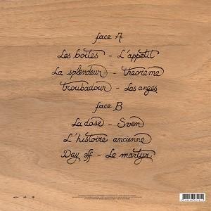 lofofora-simple-appareil-edition-vinyle