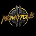 Monkypolis – Jet lag