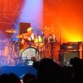 Le Millesium Rock Festival à Epernay (51)