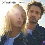 Cats on Trees – Néon