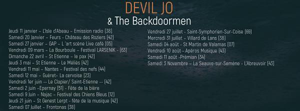 devil-jo-2018-tournee