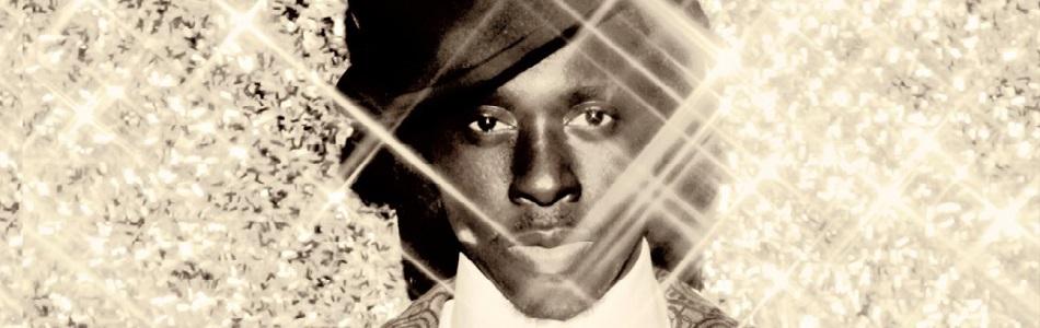 Rencontre avec Faada Freddy au Festival Chorus – La Seine Musicale – Boulogne-Billancourt (92)